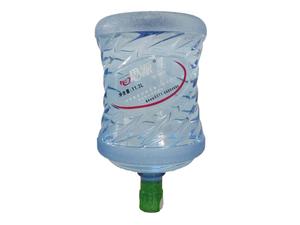 心思源饮用水(11.3升)