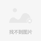 手动压水泵(大号)